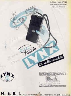 linx 131 low.jpg (378989 byte)