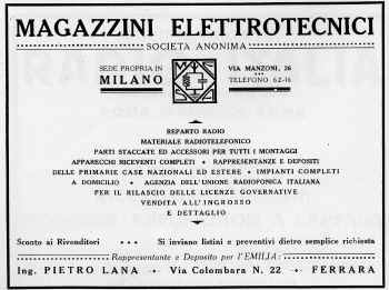 magazzini 25.jpg (155416 byte)