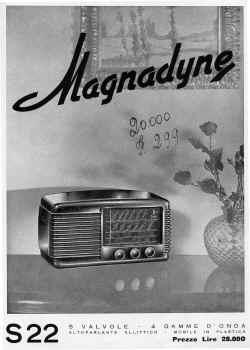 magnadyne 143 low.jpg (2018364 byte)