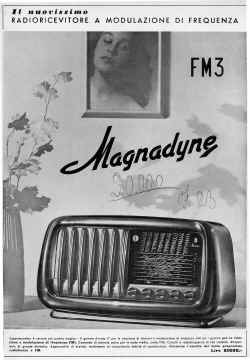 magnadyne 147 low.jpg (2005423 byte)