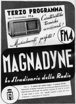 magnadyne 149 low.jpg (701239 byte)