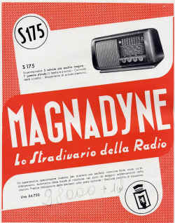 magnadyne 153 low.jpg (667941 byte)