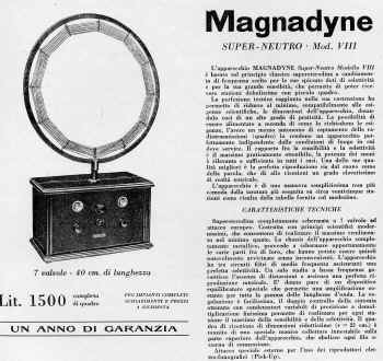 magnadyne 29.jpg (408627 byte)