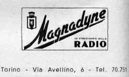 magnadyne.jpg (24046 byte)