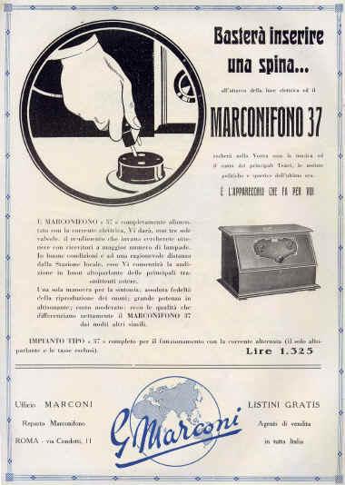 marconifono37.jpg (561727 byte)