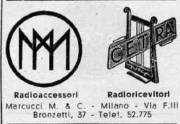 marcucci m.jpg (41838 byte)