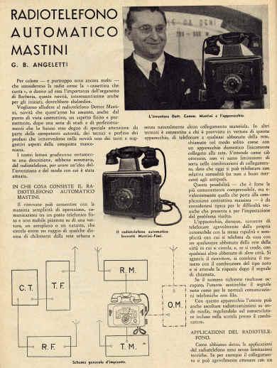 mastini 38 n 3 low.jpg (1887606 byte)