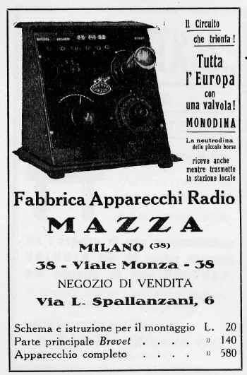 mazza 1 26.jpg (123325 byte)
