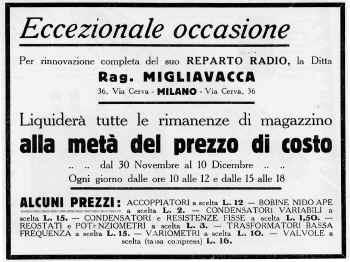 migliavacca 1 26.jpg (184715 byte)