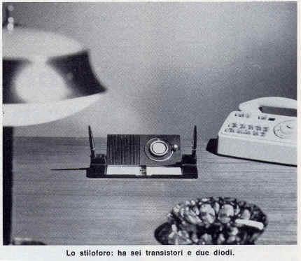 europhon 66 1 low.jpg (304880 byte)
