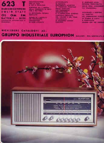 europhon 66 3 low.jpg (752061 byte)
