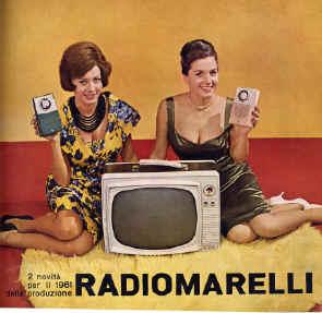 marelli 60z low.jpg (1089407 byte)