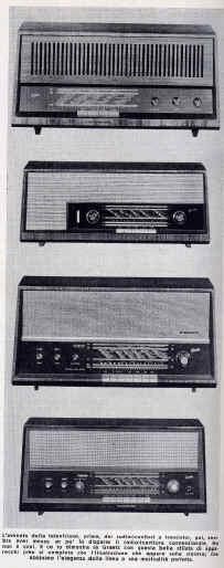 telefunken 63 low.jpg (542824 byte)