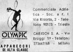 olympic.jpg (36363 byte)