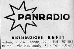 panradio.jpg (32886 byte)