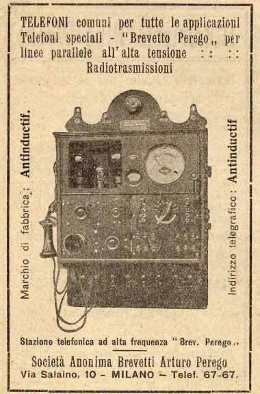 perego tel r low.jpg (189561 byte)