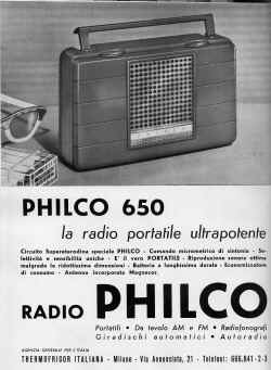 philco 16x low.jpg (1526455 byte)