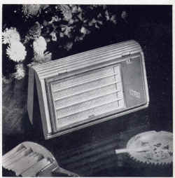 philco 1 135 low.jpg (326779 byte)