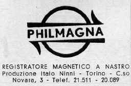 philimagna.jpg (32385 byte)