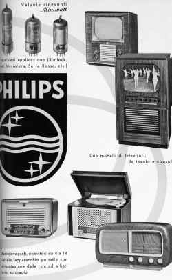 philips3 16x low.jpg (642851 byte)