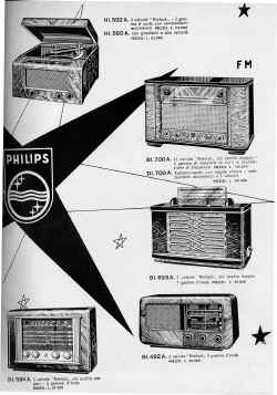 philips 153 low.jpg (256923 byte)