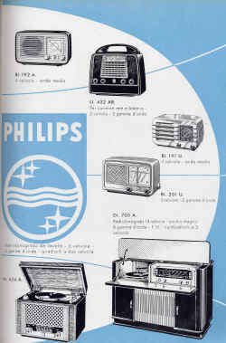 philips 1 160 low.jpg (503513 byte)