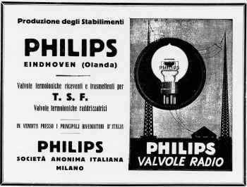 philips 24.jpg (202325 byte)
