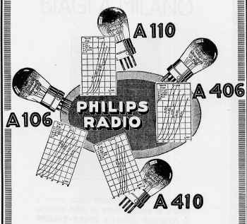 philips 26.jpg (298462 byte)