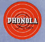 phonola2.jpg (74653 byte)