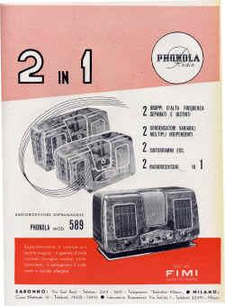 phonola 129 low.jpg (1072826 byte)