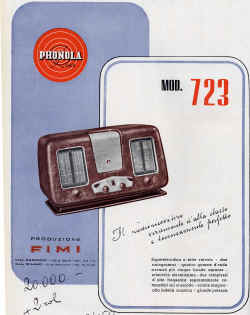 phonola 141 low.jpg (931276 byte)