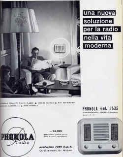 phonola 158 low.jpg (1136052 byte)