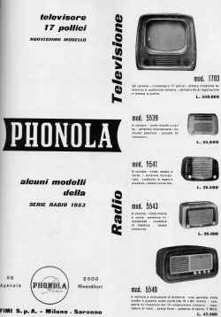 phonola 16x low.jpg (413595 byte)