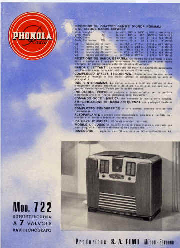 phonola 5lowdd.jpg (1189477 byte)