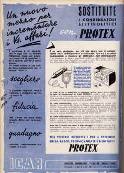 protex 125 low.jpg (1476668 byte)