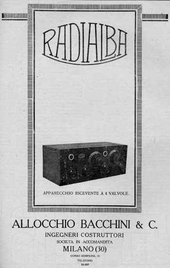 radialba 1925 low.jpg (541121 byte)