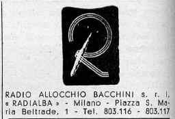 radialba.jpg (29394 byte)