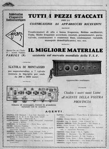 radio g  1 29 low.jpg (749005 byte)