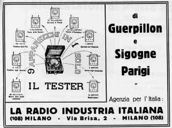 radio industria 27.jpg (178584 byte)