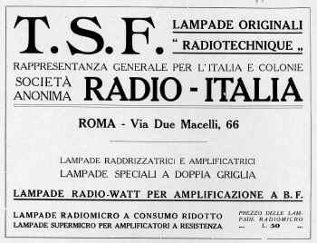 radio italia 1 25.jpg (169354 byte)