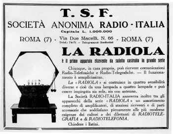 radio italia 24.jpg (189634 byte)