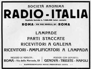 radio italia 2 25.jpg (144086 byte)