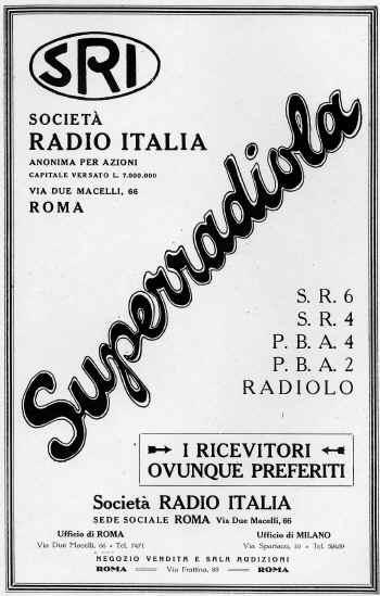 radio italia 2 26.jpg (293368 byte)
