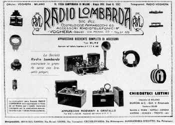 radio lombarda 2 25.jpg (242539 byte)