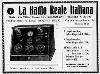 radio reale1 25.jpg (242219 byte)