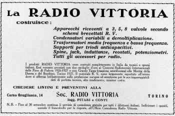 radio vittoria 10 27.jpg (184921 byte)