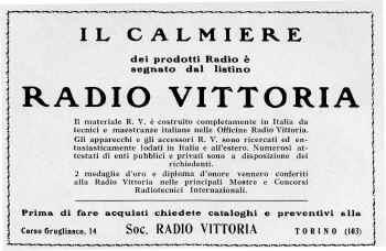 radio vittoria 14 27.jpg (156972 byte)