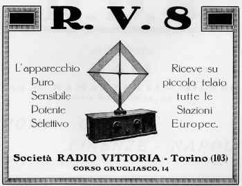 radio vittoria 28 err.jpg (176822 byte)
