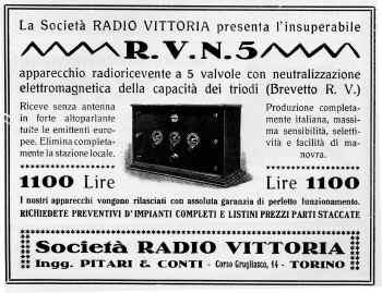 radio vittoria 2 27.jpg (218417 byte)