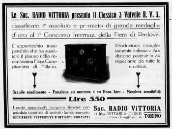 radio vittoria 3 27.jpg (194511 byte)